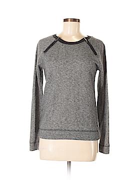 The Limited Sweatshirt Size XS