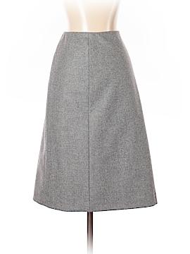 KORS Michael Kors Wool Skirt Size 4