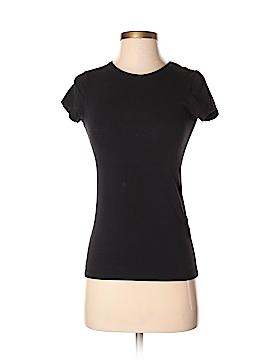 Atmosphere Short Sleeve T-Shirt Size 0