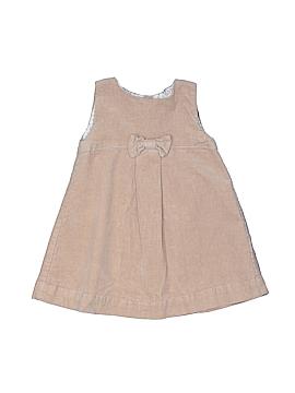 Tex Dress Size 18 mo