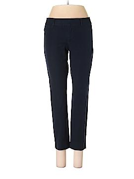 Banana Republic Casual Pants Size 4 (Petite)