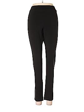 Premise Studio Casual Pants Size M