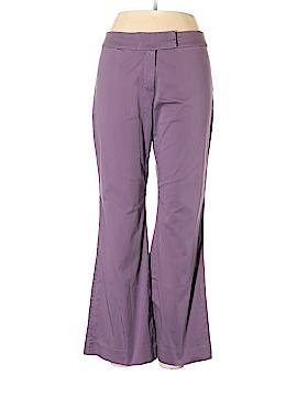 Pendleton Khakis Size 12