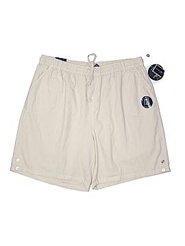 Style&Co Shorts Size 2X (Plus)