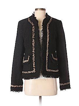 Donna Salyers' Fabulous Furs Jacket Size S