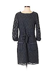 Tahari Women Casual Dress Size 4