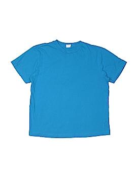 LAT Short Sleeve T-Shirt Size 10 - 12