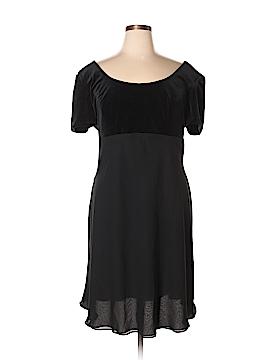 Niki by Niki Livas Casual Dress Size 14