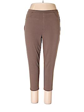 Style&Co Jeans Size 2X (Plus)