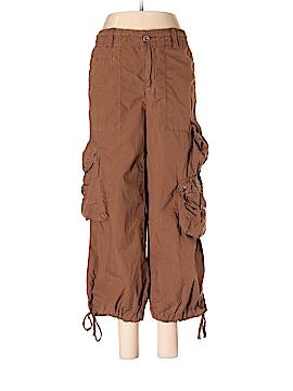 Ralph Lauren Cargo Pants Size M