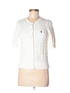 Ralph Lauren Cardigan Size M