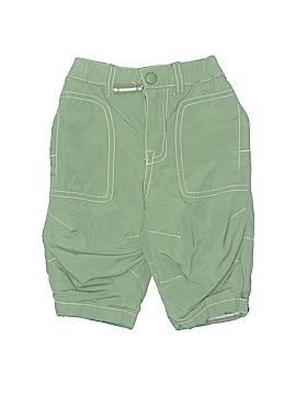 Gap Casual Pants Size 3-6 mo