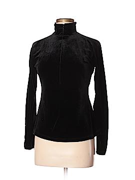 Skea Jacket Size M