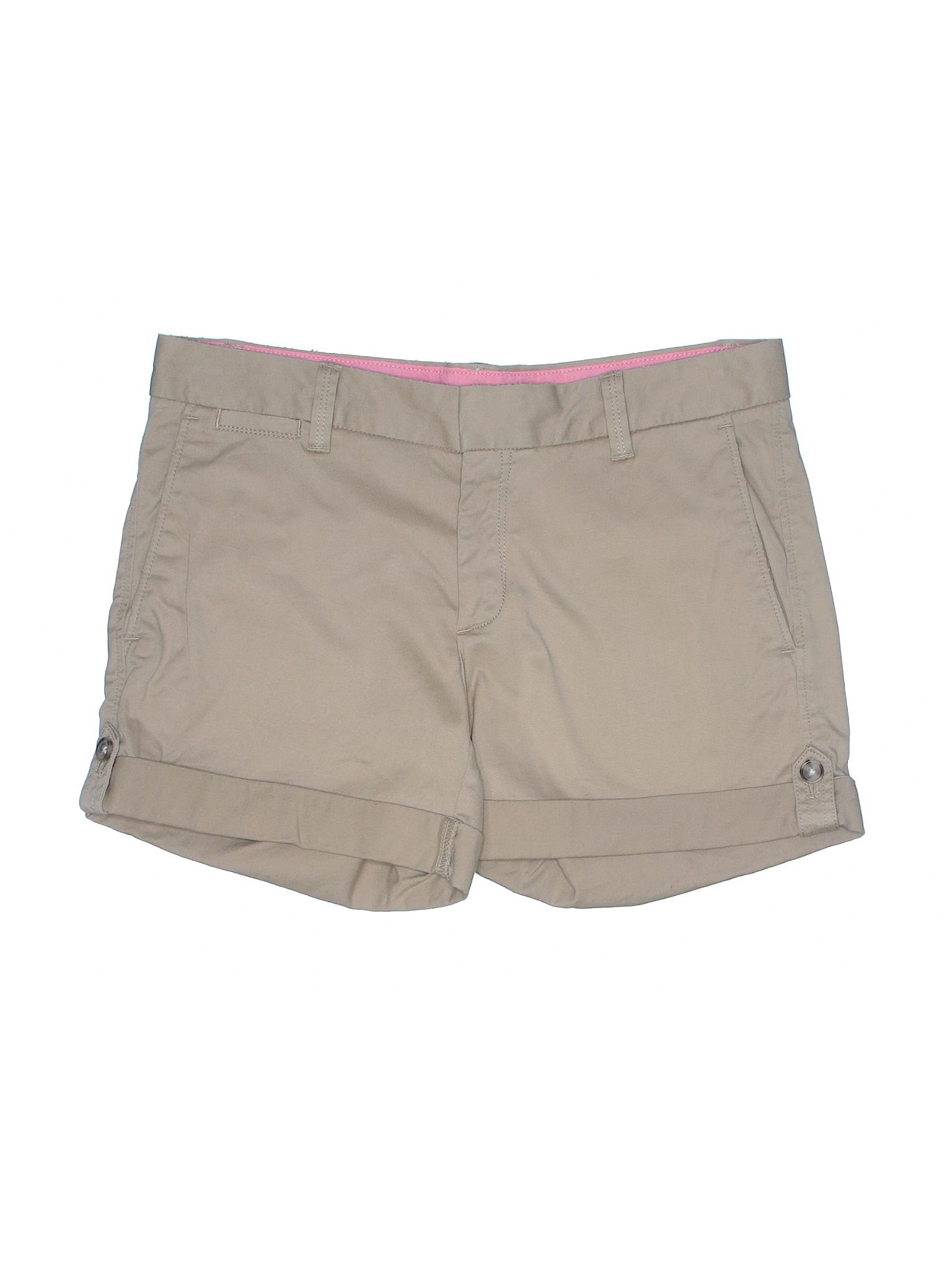 Shorts Boutique leisure Republic Banana Khaki wxzBOp1qYB