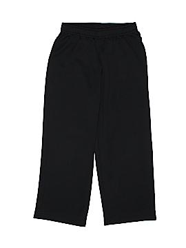 Circo Sweatpants Size 6 - 7