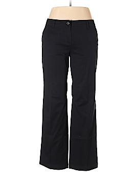 Talbots Khakis Size 10 (Petite)
