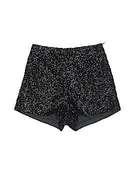 TOBI Dressy Shorts Size S