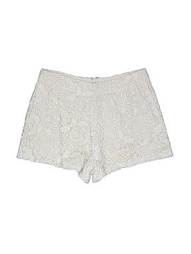 Gianni Bini Shorts Size M