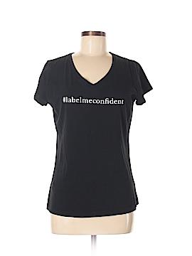 CB Short Sleeve T-Shirt Size M