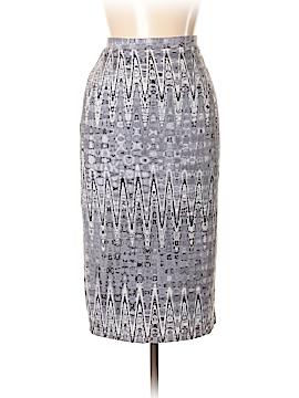 Matty M Casual Skirt Size L