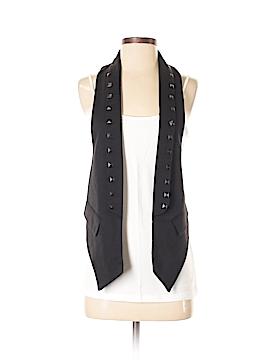 Twenty One Vest Size S