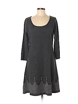 R&K Casual Dress Size M