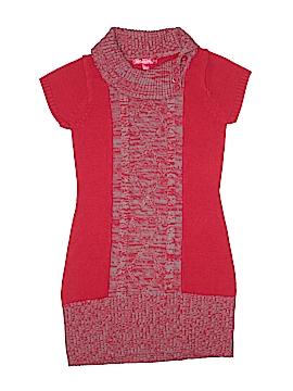 Cherry Stix Dress Size 10