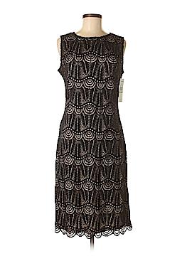 Sharagano Casual Dress Size 8