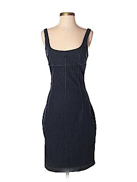 Moda International Casual Dress Size 2