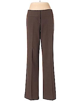 Kenneth Cole REACTION Dress Pants Size 4