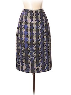 BOSS by HUGO BOSS Casual Skirt Size 4