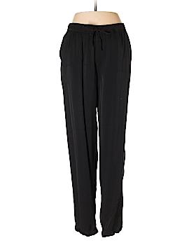 Joe Fresh Casual Pants Size 8