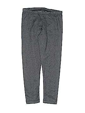 Super Girl Leggings Size 6 - 6X