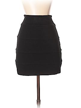 Talula Casual Skirt Size 4