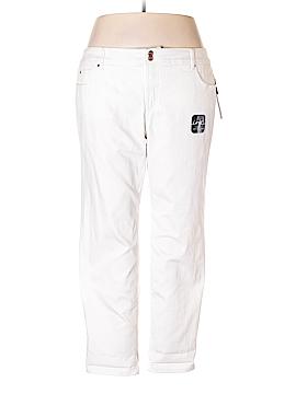 Inc Denim Jeans Size 18W (Plus)