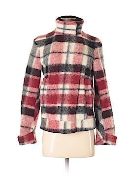 Zara Coat Size 5