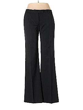 H Hilfiger Wool Pants Size 10