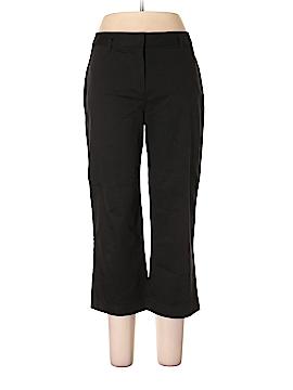 Vintage Studio Dress Pants Size 10