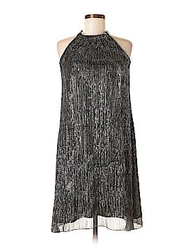 Alfani Casual Dress Size 2 (Petite)