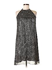 Alfani Women Casual Dress Size 2 (Petite)