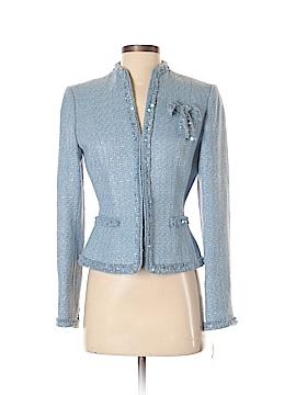 Isabella DeMarco Blazer Size 2