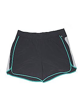 Livi Active Athletic Shorts Size 26 - 28 (Plus)