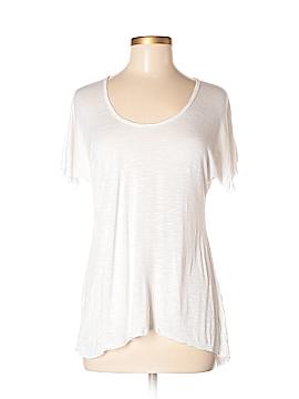 Unbranded Clothing Short Sleeve T-Shirt Size 5