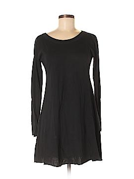 Michael Stars Casual Dress One Size (Plus)