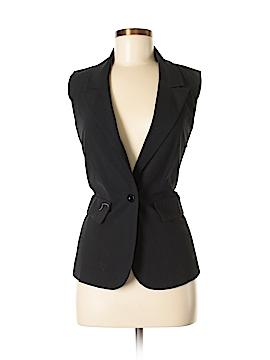 IMAN Vest Size S