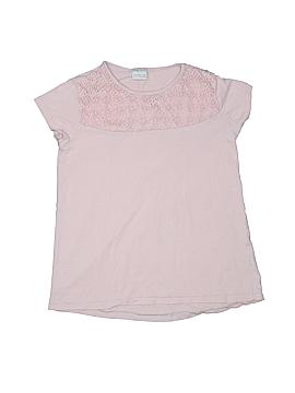 Zara Short Sleeve T-Shirt Size 9 - 10