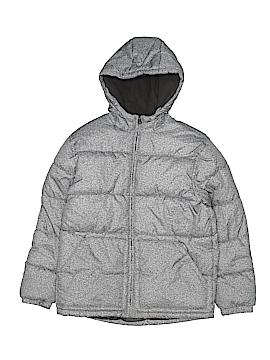 Old Navy Coat Size 10