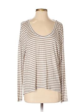 BCBGMAXAZRIA Short Sleeve T-Shirt Size XS