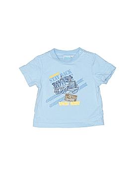 Kids Play Short Sleeve T-Shirt Size 6-9 mo