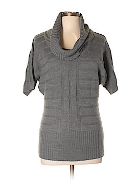 Takara Pullover Sweater Size L